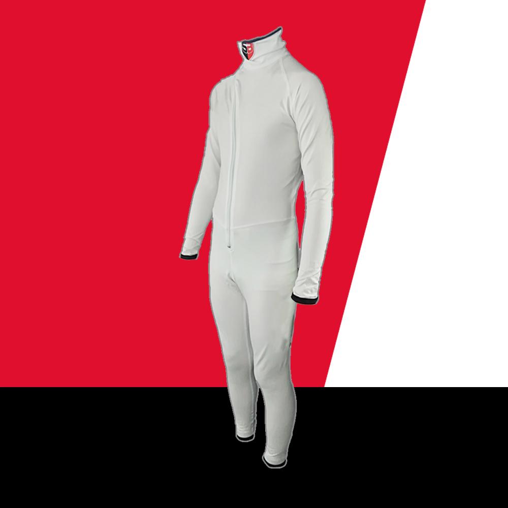 Cut resistant suits