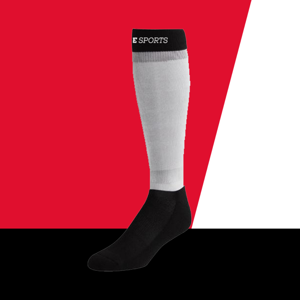 Ankle Protectors & socks